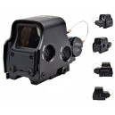 DOT HOLOSIGHT TIPO EOTECH 555 JS-TACTICAL