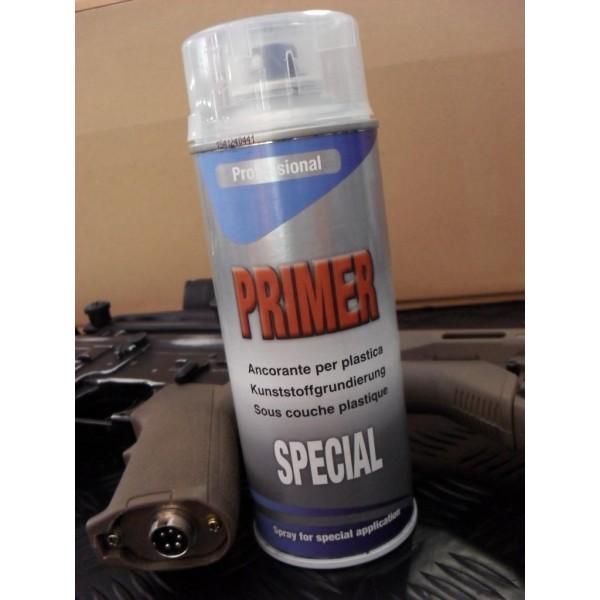 Vernice spray per plastica prezzo colori per dipingere - Vernice plastica per muri esterni ...