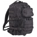 ZAINO TATTICO ASSAULT 36L NERO